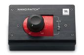 Nano Patch+