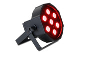 THRILL Compact PAR Mini LED