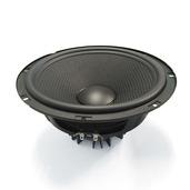 JBL Control 30 L/F Driver (Woofer) 350243-001