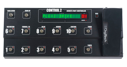 Control 2 picture