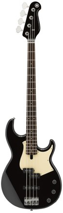 BB434 Electric Bass picture