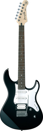PACIFICA112V Electric Guitar picture