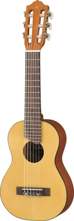 GL1 Guitalele picture