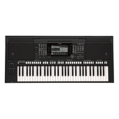 PSR-S775 Arranger Workstation