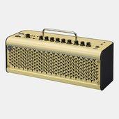 THR30IIWL Wireless Amp