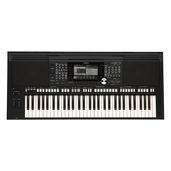 PSR-S975 Arranger Workstation