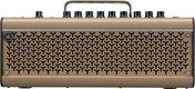 THR30IIA Wireless Acoustic Amp