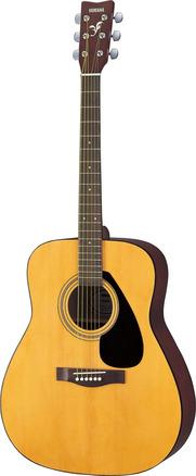 F310P Guitare acoustique Image