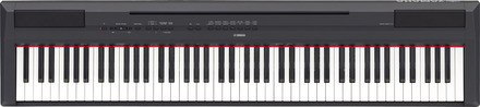 P-115 Compact and Portable Digital Piano picture