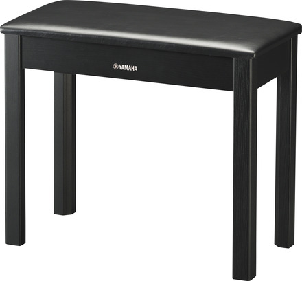 BC-108 Piano Bench picture