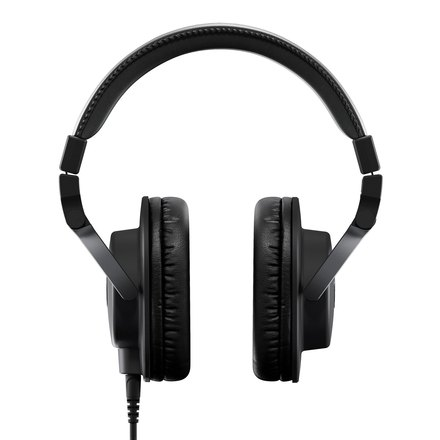HPHMT5 Studio Monitor Headphones picture