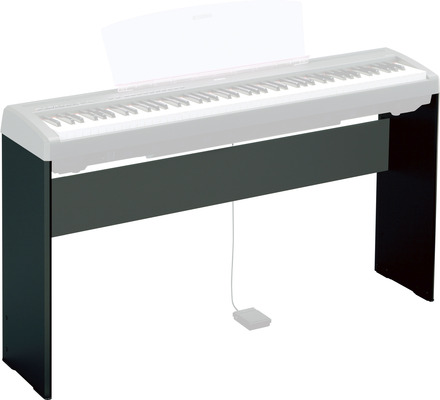 L-85 Keyboard Stand picture