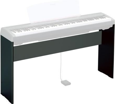 L-85 Support de clavier Image