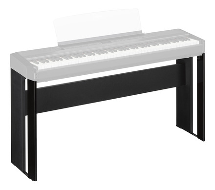 L-125 Keyboard Stand Image