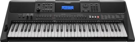 PSR-E453 Portable Keyboard Image