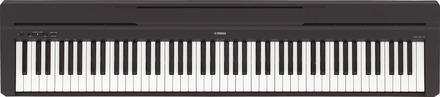 P-45 Compact Digital Piano picture