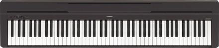 P-45 Compact Digital Piano picture