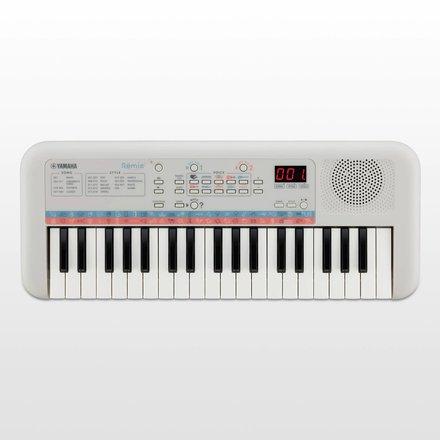PSS-E30 Portable Keyboard Image