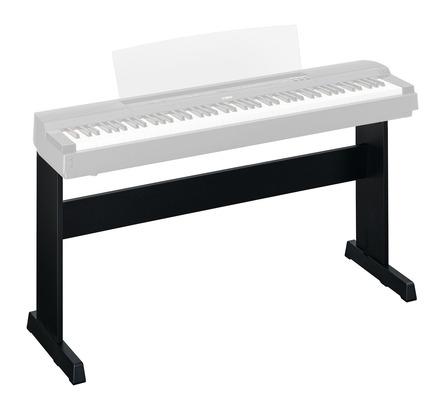 L-255 Support de clavier Image