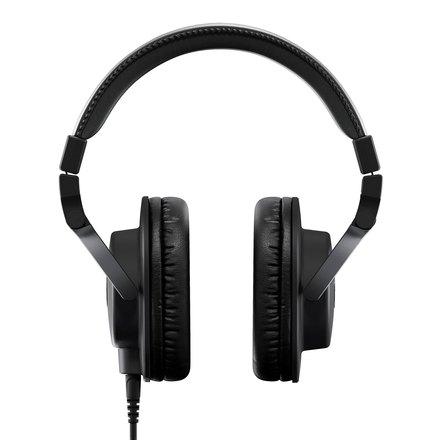 HPHMT5 Studio Monitor Headphones Image