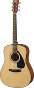 F325D Acoustic Guitar