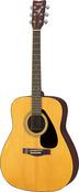 F310P Guitare acoustique