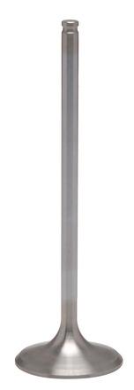 Valve, White Diamond®  Stainless, STD EX, Various Suzuki® Applications picture