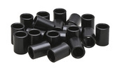 """Cylinder Dowel, Steel, 0.4365"""" OD (Pkg. of 20)"""