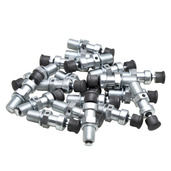 """Compression Release Valve, 1.750"""" OL,  Various HD® Applications (Pkg. of 20)"""