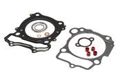 Gasket Kit, Replacement, Cometic,  Suzuki®, LTR™ 450/Z, 2006-2009