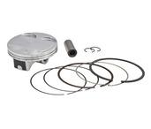 Piston, Replacement, Alloy, Honda®, Piston Rings, Replacement, Steel, Honda®, TRX™ 450R/ER, 2006-2014