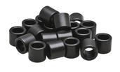 """Cylinder Dowel, Steel, 0.5575"""" OD (Pkg. of 20)"""
