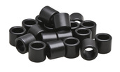"Cylinder Dowel, Steel, 0.5575"" OD (Pkg. of 20)"