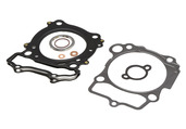 Gasket Kit, Replacement, Cometic, Honda®, CRF™ 250R, 2016-2017