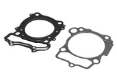 Gasket Kit, Replacement, Cometic,  Honda®, XR™ 650L, 1993-2018