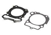 Gasket Kit, Replacement, Cometic,  Honda®, XR™ 650L, 1993-2018