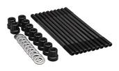 Cylinder Stud Kit, HT Steel, Std. Length, Suzuki®, Various Applications