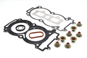 Gasket Kit, Replacement, Cometic,  Polaris®, RZR™ Turbo, 2016-2020