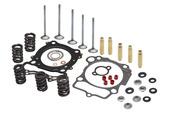 "Cylinder Head Service Kit, 0.380"" Lift, Yamaha®, YZ™ 450F, 2003-'05 / WR™450, 2003-'06"