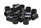 "Cylinder Dowel, Steel, 0.375"" OD (Pkg. of 20)"