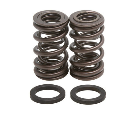 """Spring Only Kit, High Perf., 0.450"""" Lift, Various Honda® Applications picture"""