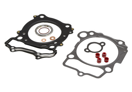Gasket Kit, Replacement, Cometic,  Honda®, TRX™ 450R / ER, 2006-2014 picture
