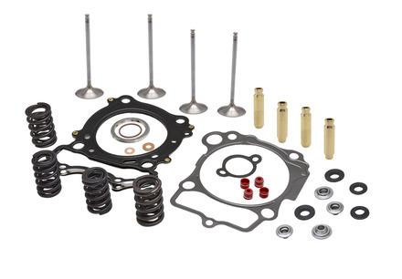 Product Directories, Cylinder Head Service Kits, Kawasaki