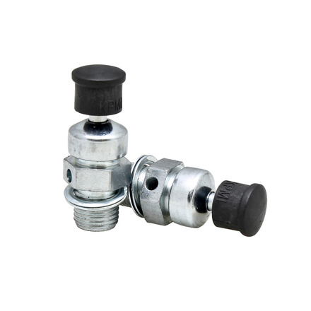 """Compression Release Valve, 1.400"""" OL, Various HD® Evo Applications (Pkg. of 2) picture"""