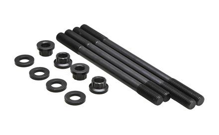 Cylinder Stud Kit, HT Steel, Suzuki®, LTR™ 450 / 450Z, 2006-2009 picture