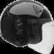 Vega VTS1 Gloss Black M