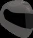VR1 Smoke Shield
