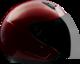 Vega VTS1 Candy Red S