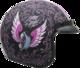 Vega X380 Lethal Angel L
