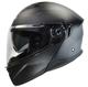 Vega Caldera 2 Modular Motorcycle Helmet (Matte Black, 3X-Large)